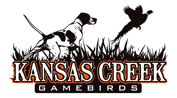 Kansas Creek Gamebirds